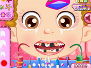 Thumbnail for Baby Dentist