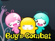 Thumbnail for BUG COMBAT
