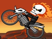 Thumbnail for Skull Rider Hell
