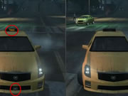Taxi Differences thumbnail