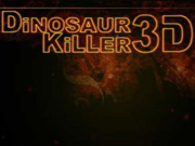 Thumbnail of Dinosaur Killer 3D