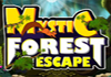 Mystic  Forest   Escape thumbnail