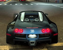 Bugatti Differences thumbnail