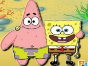 Thumbnail of Spongebob Great Adventure