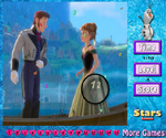 Thumbnail of Frozen Hidden Numbers