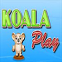 Thumbnail for Koala  Play
