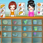 Thumbnail of Variety Food Shop