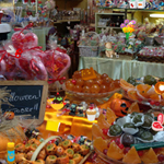 Hidden Objects-Candy Shop thumbnail