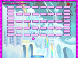 My Little Pony Arkanoid thumbnail