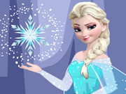 Thumbnail for Snow Queen