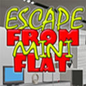 Escape From Mini Flat thumbnail
