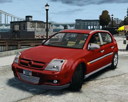 Thumbnail for Opel Jigsaw