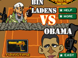Bin Ladens vs Obama thumbnail