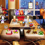 Easter Room Objects thumbnail