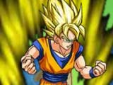 Thumbnail of Dragon Ball Z Planet NameK