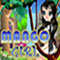 Thumbnail of Mango Girl Dressup