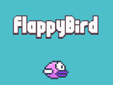 Thumbnail for FlappyBird