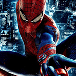 Thumbnail of  The Amazing Spider-Man 2