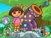 Thumbnail for Dora Bubble Pop