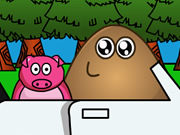 Thumbnail of Pou First Outing