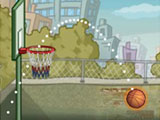 BasketBall Shoot thumbnail