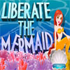 Thumbnail for Liberate the Mermaid