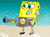 Thumbnail of Spongebob Mission Impossible
