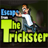 Thumbnail for Escape from the Trickster Game