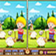 Thumbnail of Farmhouse - Spot the Difference