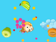 Monkey Pick Fruit thumbnail