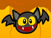 Thumbnail for Flabby Bat