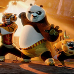 Thumbnail for Hidden Numbers-Kung fu Panda