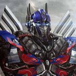 Thumbnail of  Hidden Letters-Transformers 4