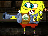 Thumbnail for Spongebob mission impossible 2
