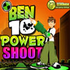 Ben 10 Power Shoot thumbnail