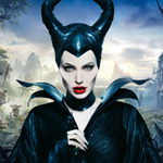 Hidden Stars-Maleficent thumbnail