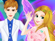 Thumbnail of Fantasy Wedding 2