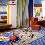 Thumbnail of  Hidden Objects-Play Room