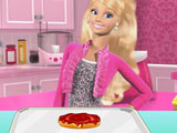 Thumbnail for Barbie Hamburger Shop