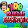 Thumbnail of Zoe Bubble Shooter