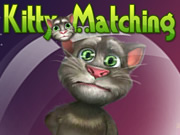 Kitty Matching thumbnail