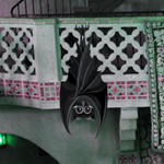 Thumbnail of  Dark Castle Bats