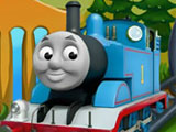 Thomas Transport Fruits thumbnail