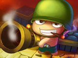 Wake up Artillerymen thumbnail