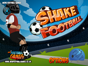 Football Shake thumbnail