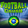 Football Crush thumbnail