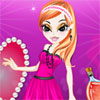Thumbnail of Beauty Girl Love Dress up