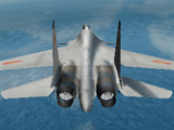 J15 Fighter thumbnail