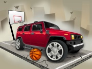 Thumbnail of Basketball Court Parking