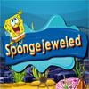 Thumbnail for Spongejeweled